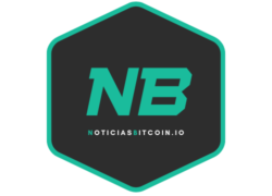 noticiasbitcoin