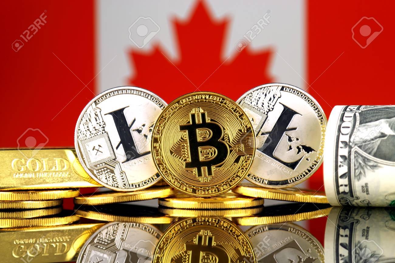 si può acquistare su amazon bitcoin